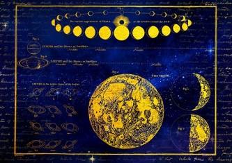 moon-3591570_640