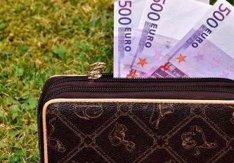 purse-2518701_640