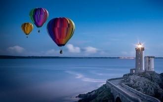 balloon-2331488_640