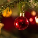 christmas-bauble-3809544_640
