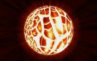 sun-581299_640
