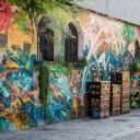 graffiti-1373849_640