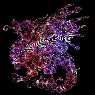beast-986054_640