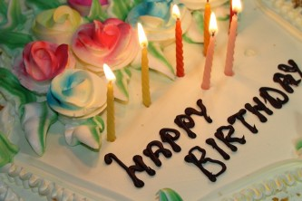 birthday-669967_640