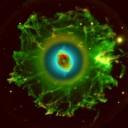 cats-eye-nebula-11167_640