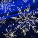christmas-935462_640