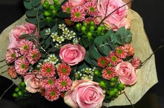 flowers-1335264_640