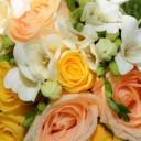 roses-1703230_640
