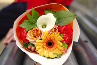 bouquet-1720296_640