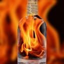 flame-1486648_640