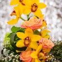 flowers-2370460_640