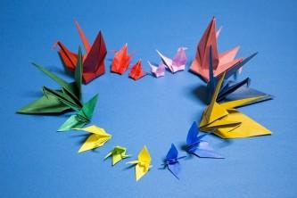 origami-2242306_640