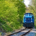 railway-2295462_640