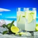 beach-3468107_640