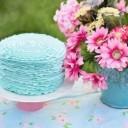 cake-905377_640