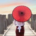 umbrella-1822478_640