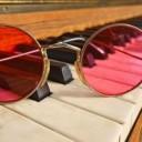 glasses-3002751_640