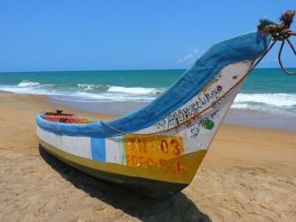 beach-51956_640