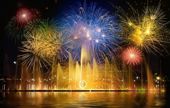 new-years-eve-3882231_640