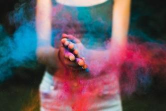 colors-3185020_640