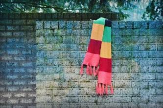 scarf-4849441_640