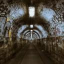 tunnel-237656_640