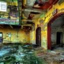 factory-191263_640