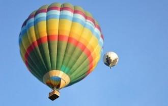 hot-air-balloon-5390487_640