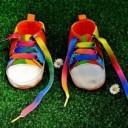 rainbow-colors-2405766_640