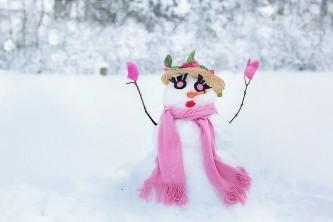 snow-woman-1224043_640