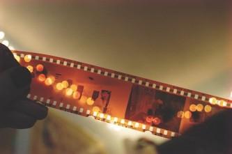 film-2205325_640